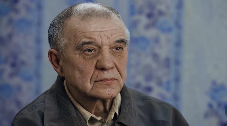«Скопинскому маньяку» больше нельзя общаться с журналистами и ходить в кафе