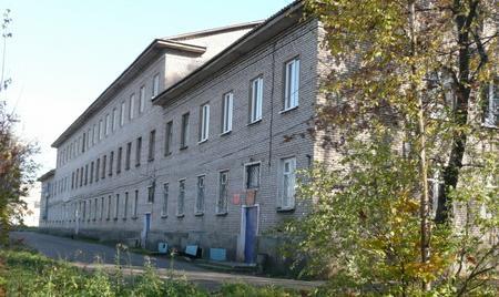 Суд Бокситогорска запретил заместителю начальника ОМВД ночные прогулки