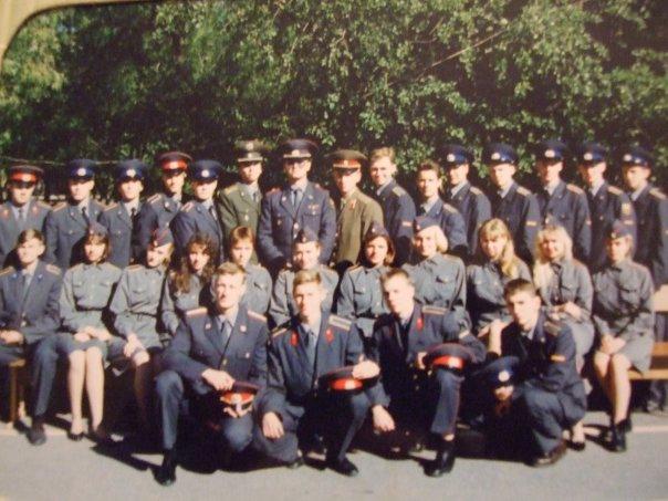 За арестованного в Дагестане экс-силовика заступаются в Петербурге