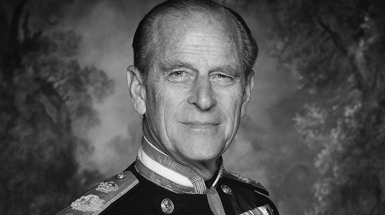 Принц Чарльз считает, что его отца бы тронула реакция мира на его смерть