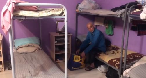 В Купчино обнаружили нелегальный хостел с 49 мигрантами