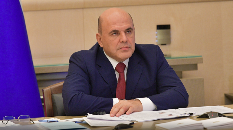 Россия выделила 28 миллиардов рублей на поддержку семей с детьми