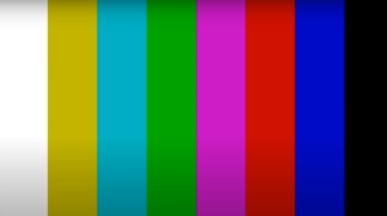 В Петербурге телевидение и радио приостановят из-за профилактических работ