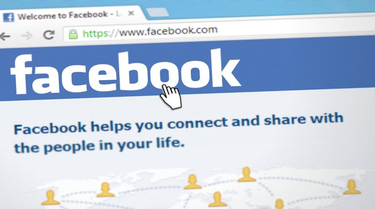 В Facebook опровергли информацию о том, что причина утечки данных — хакерский взлом