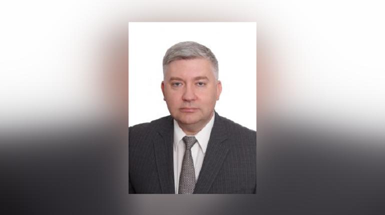 Членство Максима Щербакова в «Единой России» приостановят после новостей об аресте