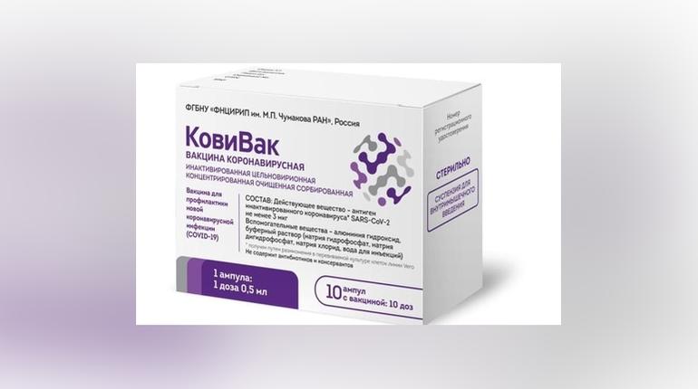 Дайджест Мойки78: губернаторские премии за помощь силовикам, доставка вакцины «КовиВак» в Ленобласть и поправки, отменяющие день тишины