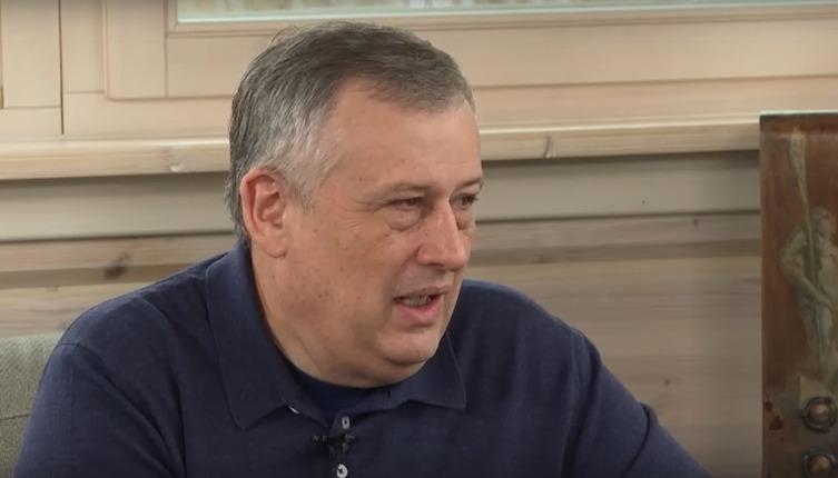 Губернатор Ленобласти рассказал, как регион пережил экономический кризис в связи с пандемией