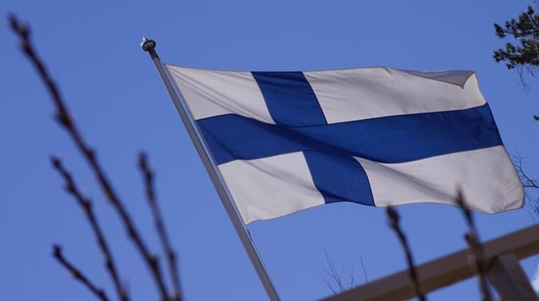 Финляндия не откроет границы раньше мая