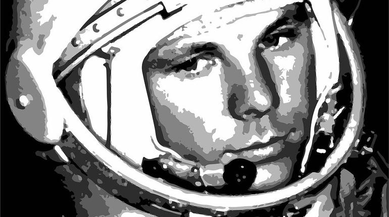 Роскомнадзор потребовал у Facebook снять ограничения с трансляции о полёте Гагарина