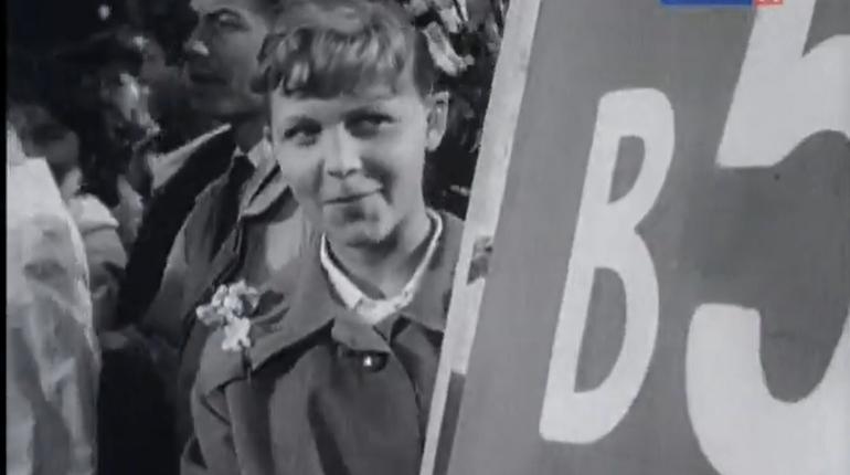 Советские фильмы «Застава Ильича» и «Асса» покажут на Роттердамском кинофестивале