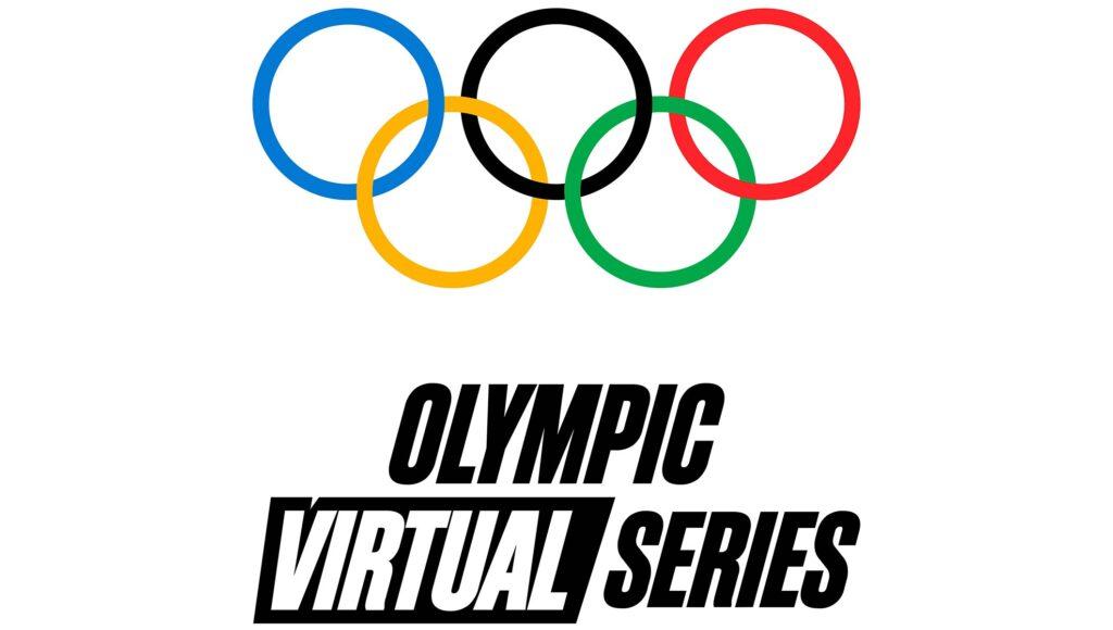 МОК заявил о проведении первых виртуальных Олимпийских игр