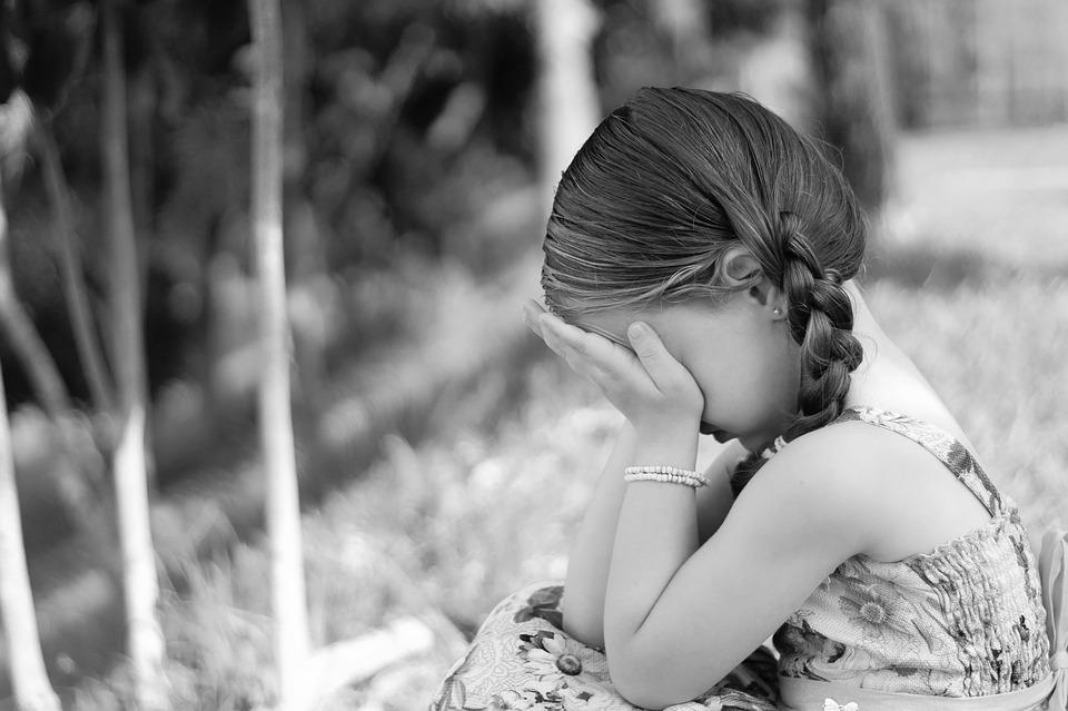 Две школьницы и две женщины были изнасилованы за прошедшие выходные в Петербурге