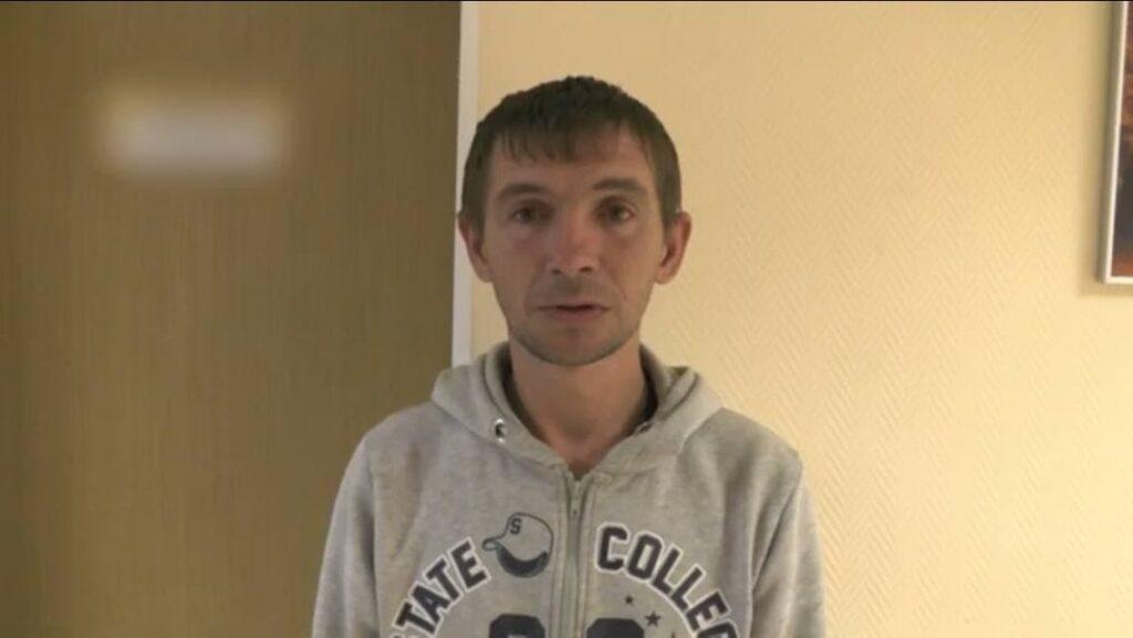 В Петербурге будут судить водителя большегруза, которого обвиняют в гибели двоих человек