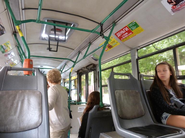 У пассажира автобуса Петербург-Лаппеенрант нашли коронавирус, а попутчики разъехались по всей Финляндии
