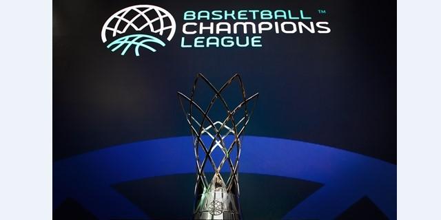 Чемпионом баскетбольной Лиги стал испанский клуб «Сан-Пабло Бургос»