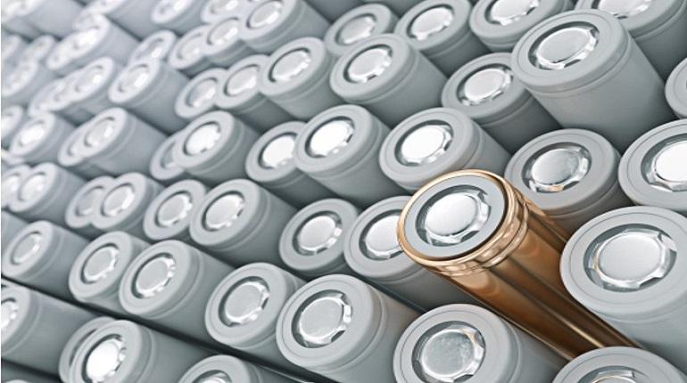 Созданные в Австралии аккумуляторы из графена заряжаются в 60 раз быстрее литий-ионных
