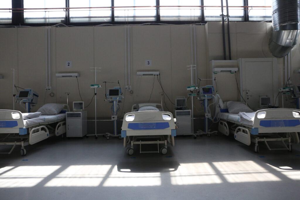 Новости COVID-19: в мире инфицированы уже 198,8 млн, Россия вновь на четвертом месте
