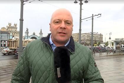 Немецкий журналист назвал козырь Путина после посещения парада Победы