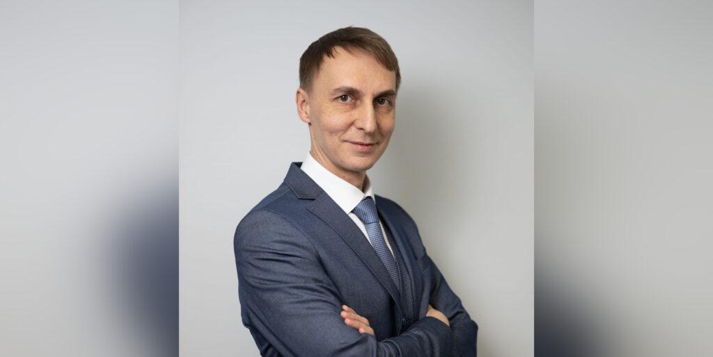 Юрист Виктор Ушакевич: пока никто не возбуждает уголовные дела на производителей кухонных ножей