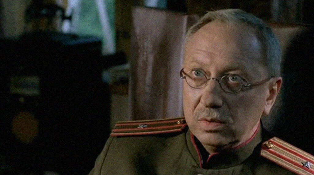 В Москве в возрасте 73 лет ушел из жизни актер Владимир Качан