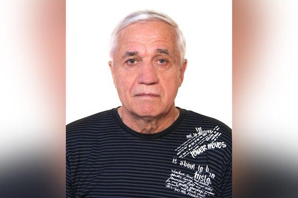 На 76-ом году жизни умер режиссер фильма «Венедикт Ерофеев. «Москва-Петушки» Николай Малецкий