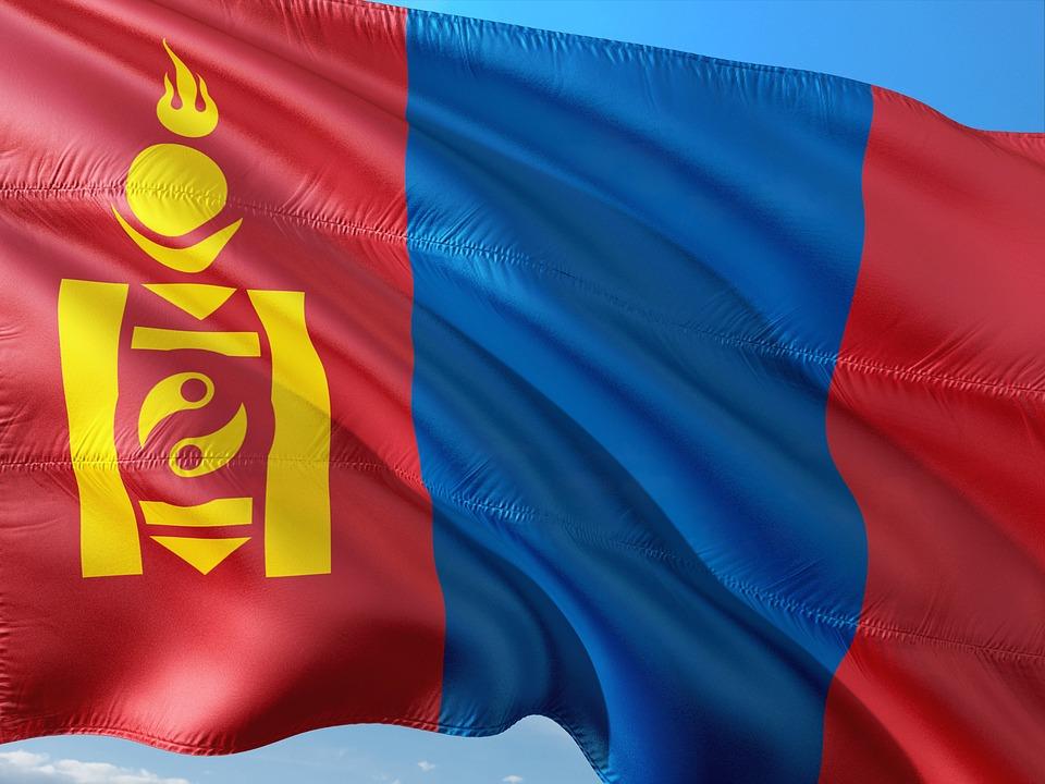Монголия продлила запрет на перемещение граждан на границе с Россией до 2 июня