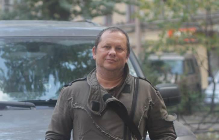 Адвокат Остромухов: Хватает денег на покупку оружия, хватит денег и на оплату такси