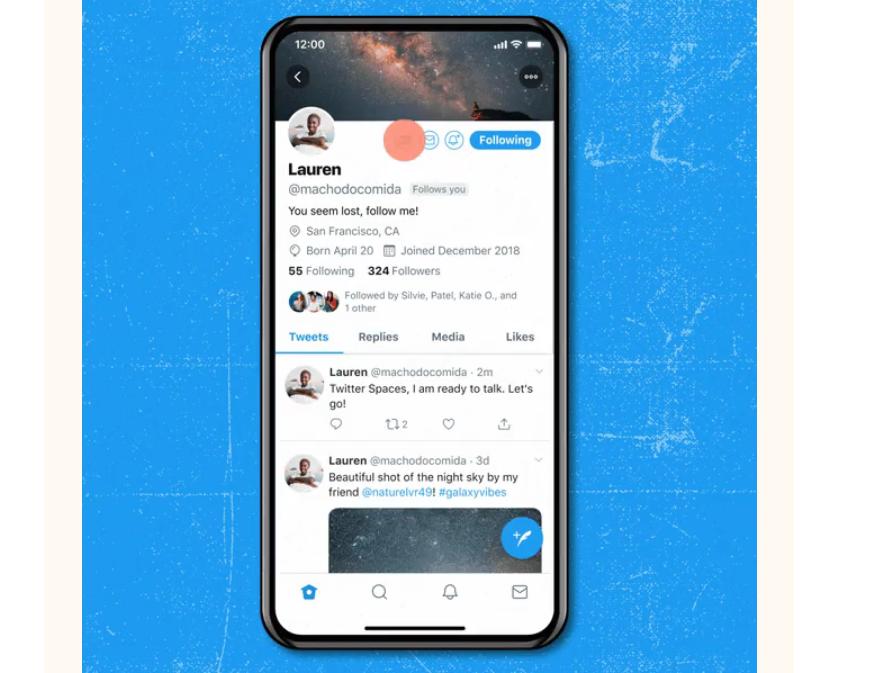 Twitter начал тестировать систему донатов среди англоязычных пользователей
