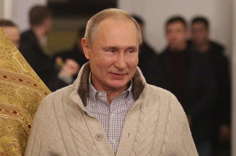 Экс-помощник Путина может вернуть Украину силой, а НАТО разработала план сокрушения России – накал перед саммитом