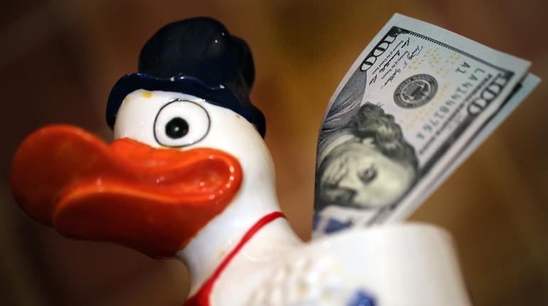 Самые корыстные и жадные знаки зодиака: кто променяет вас на деньги