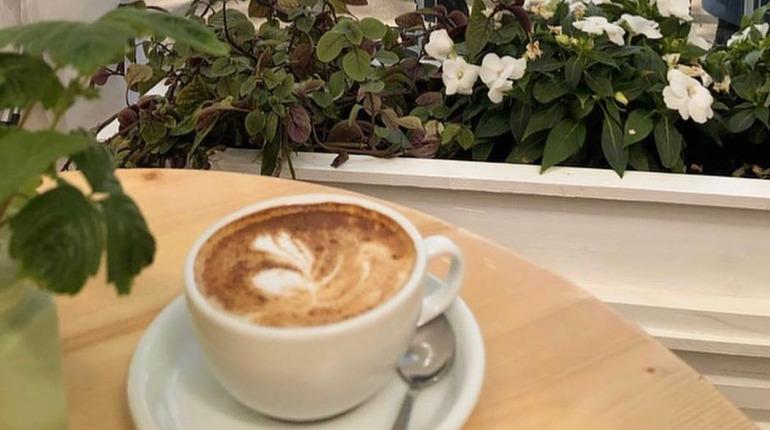 В августе в России резко подорожает кофе