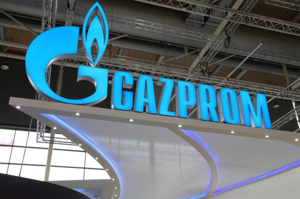 Домушники Петербурга ликуют: в город нагрянули менеджеры «Газпрома»