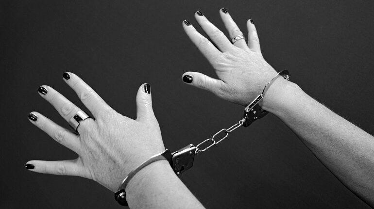 Бывший декан университета имени Пушкина получила 4 года условно за взятки