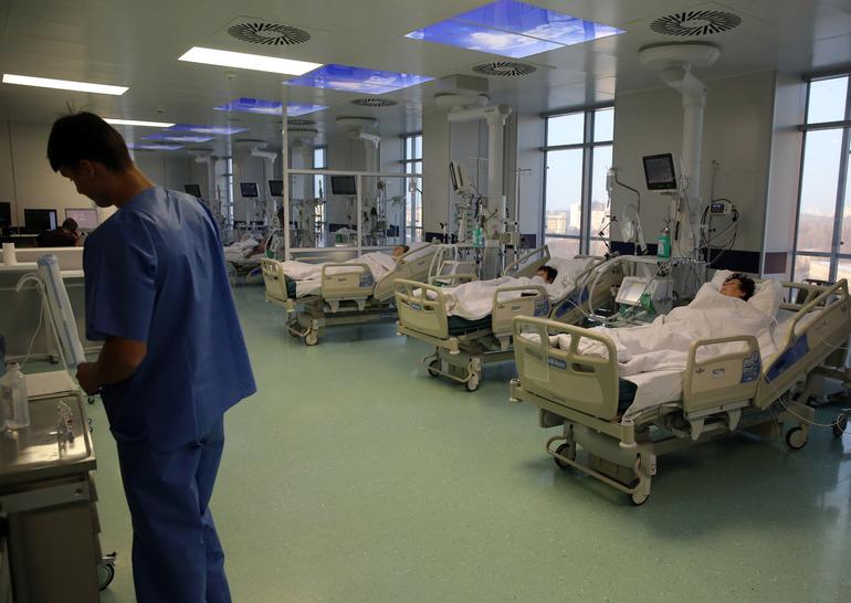 Врач-инфекционист заявила, что после выздоровления от COVID-19 можно заразиться снова
