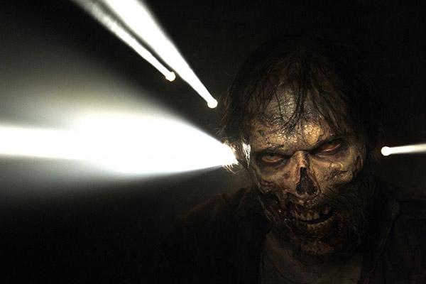 Трейлер последнего сезона «Ходячих мертвецов» появился в сети