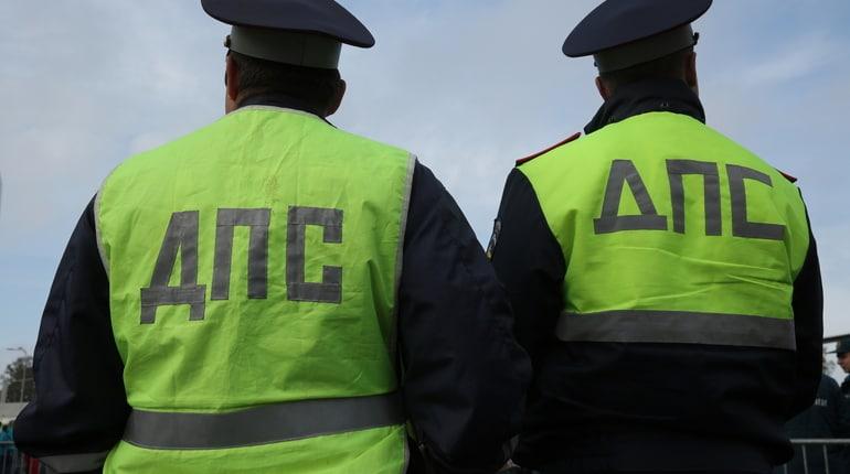 У задержанного за взятки главы ГИБДД в Ставрополе обнаружили золотой унитаз