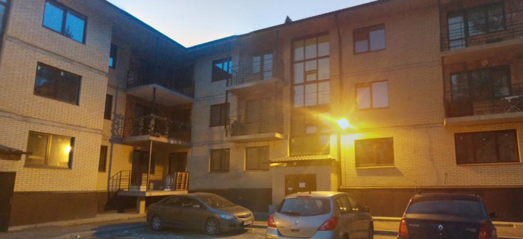 Ленобласть нашла инвесторов для трех домов-долгостроев — во Всеволожске и в Юкках
