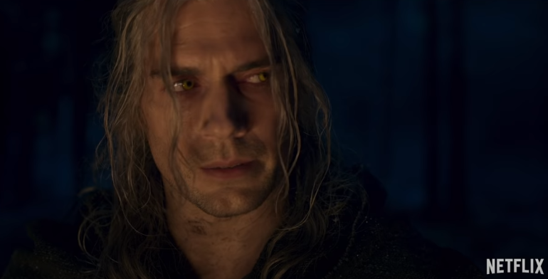 Netflix хочет как можно скорее начать снимать третий сезон «Ведьмака»