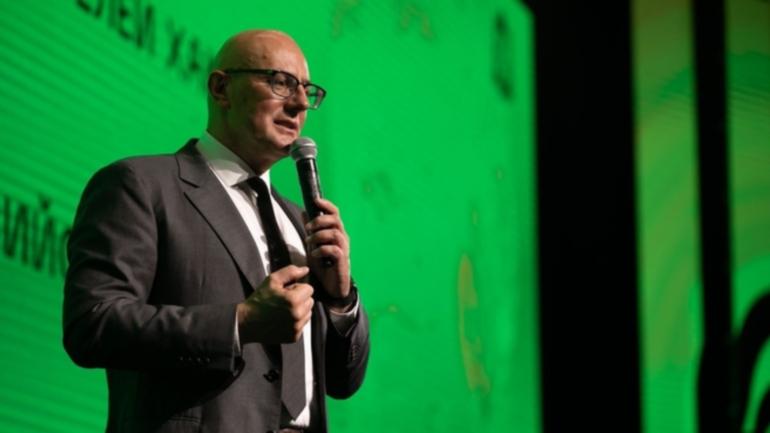 На портале Госуслуг в 2022 году запустят три новых суперсервиса