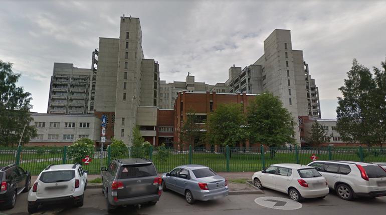Городская больница №2 готова перейти к штатному режиму работы