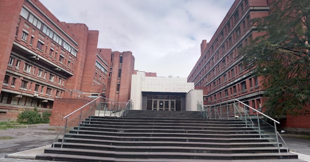 В петербургском ЛЭТИ цена обучения выросла более чем на 5% за год