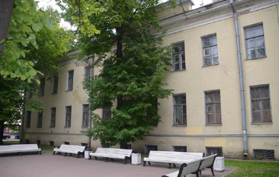 В бюджет Петербурга за полгода поступило 10 млрд от продажи и аренды недвижимости