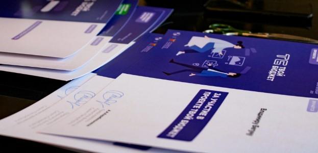 Во Фрунзенском районе определились победители проекта «Твой бюджет-2021»