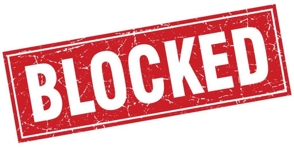 РКН заблокировал pixabay.com за изображение наркотиков