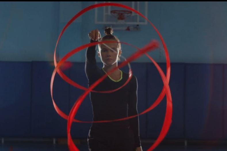 В клипе Билана в поддержку участников Олимпиады снялись петербургские спортсмены