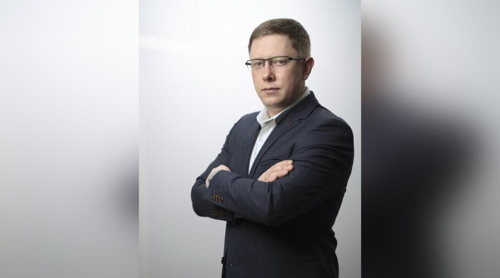 Юрист Алексей Сорокин: информированность людей о банкротстве выросла многократно