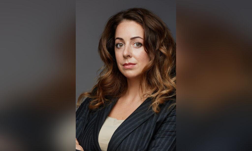 Адвокат Екатерина Михальскаярассказала, как не нарваться на юристов-мошенников