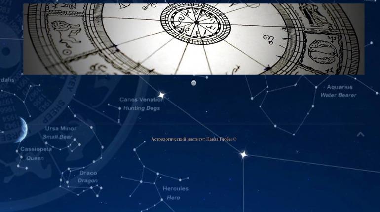 Самые вспыльчивые знаки зодиака: кто из мелкой ссоры сделает скандал вселенского масштаба