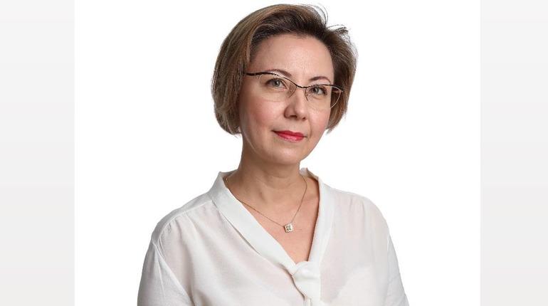 Каждый пятый россиянин готов сменить работу, чтобы проводить время с детьми