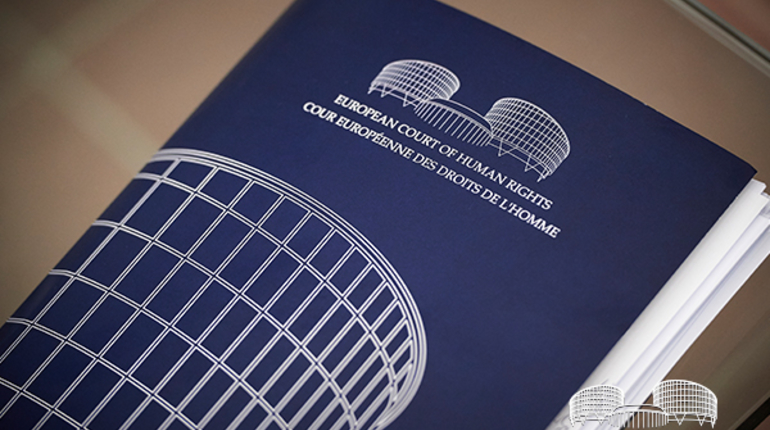 Вице-спикер Госдумы Толстой: жалоба в ЕСПЧ на Украину покажет, готовы ли европейцы смотреть правде в глаза